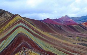 Peru9